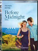 Before Midnight , Ethan Hawke