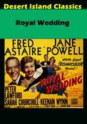 Royal Wedding , Fred Astaire
