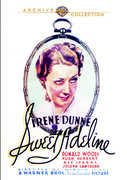 Sweet Adeline , Irene Dunne