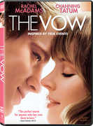 The Vow , Rachel McAdams