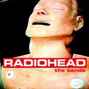 The Bends , Radiohead