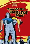 Curse of the Faceless Man , Richard Anderson
