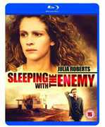 Sleeping with the Enemy , Elizabeth Lawrence