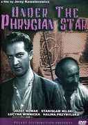 Under the Phrygian Star , Bronislaw Pawlik
