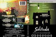 Solitude (2002) , Ronnie Orenna