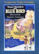 Blue Bird , Charles Ascot