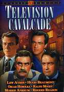 Television Cavalcade Collection , Stuart Whitman