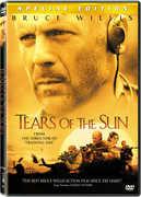 Tears of the Sun , Gregg Silk