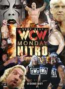 The Very Best of WCW Monday Nitro , Arn Anderson