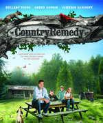 Country Remedy , Cameron Bancroft