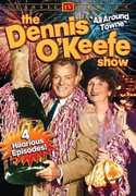 The Dennis O'Keefe Show , Eloise Hardt
