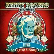 Elvira & Other Favorites , Kenny Rogers