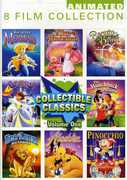 Collectible Classics: Volume 1 , Kathleen Barr