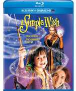 A Simple Wish , Martin Short