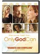 Only God Can , Lisa Sheridan