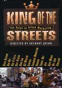 King of the Streets-Ruler of Urban Marketing , Ruff Ryders