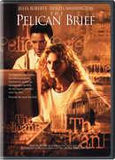 The Pelican Brief , Julia Roberts