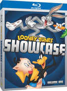 Looney Tunes Showcase: Volume 1