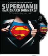 Superman 2: The Richard Donner Cut , Marlon Brando