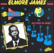 Golden Classics , Elmore James