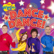 Dance Dance! , The Wiggles