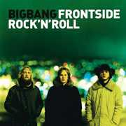 Frontside Rock N Roll [Import] , Bigbang