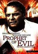Prophet of Evil: The Ervil Lebaron Story , Brian Dennehy