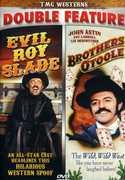 Evil Roy Slade /  Brothers O Toole , Pamela Austin