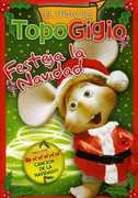 Festeja la Navidad [Import]