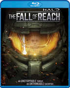 Halo: The Fall Of Reach , Michelle Lukes