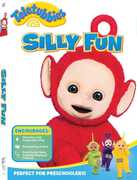 Teletubbies: Silly Fun!