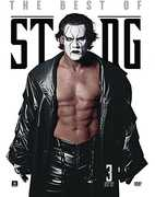 The Best of Sting