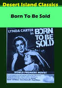 Born to Be Sold , Lynda Carter