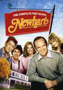 Newhart: The Complete First Season , Cliff Bemis