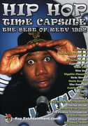 Hip Hop Time Capsule - 1992