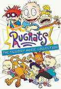 The Rugrats Trilogy Movie Collection , The Rugrats