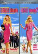 Legally Blonde 1 & 2 , Reese Witherspoon