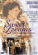 Sweet Dreams , Jessica Lange