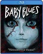 Baby Blues , Kate Tsui