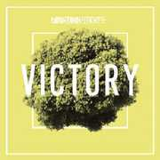Victory [Import] , The Downtown Struts