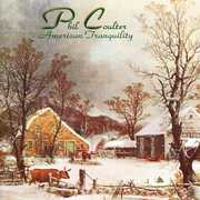 American Tranquility , Phil Coulter