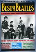 Best of the Beatles: Pete Best: Mean, Moody and Magnificent , Pete Best