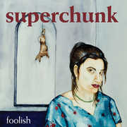 Foolish , Superchunk
