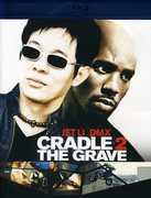 Cradle 2 the Grave , DJ Lt. Dan/DMX