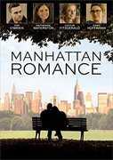Manhattan Romance , Gaby Hoffmann