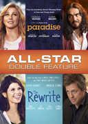 The Rewrite /  Paradise , Hugh Grant