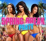 Spring Break Party [Import]