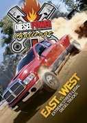Diesel Power Challenge I