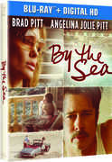 By the Sea , Brad Pitt
