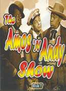 The Amos 'N Andy Show: Volume 7